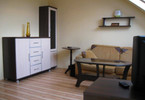 Mieszkanie na sprzedaż, Suchy Las, 44 m²