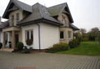 Dom na sprzedaż, Kobylnica, 276 m²