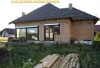 Dom na sprzedaż, Dachowa Dachowa Robakowo, 195 m²