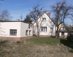 Dom na sprzedaż, Poznań Stare Miasto, 100 m²