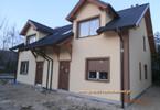 Dom na sprzedaż, Mosina, 118 m²