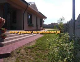 Dom na sprzedaż, Rogalinek, 130 m²