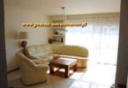 Dom na sprzedaż, Przeźmierowo, 130 m²