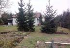 Dom na sprzedaż, Wągrowiec, 120 m²