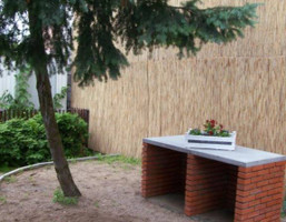 Dom na sprzedaż, Oborniki Bielawy, 211 m²