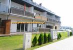 Mieszkanie na sprzedaż, Plewiska, 93 m²