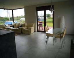 Dom na sprzedaż, Dachowa Dachowa, 198 m²