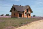 Dom na sprzedaż, Gortatowo, 182 m²