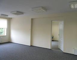 Biuro do wynajęcia, Poznań Górczyn, 90 m²