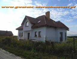 Dom na sprzedaż, Rogalinek, 150 m²
