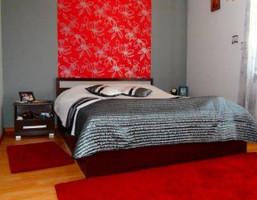 Dom na sprzedaż, Borówiec, 132 m²
