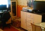 Mieszkanie na sprzedaż, Rogoźno, 45 m²