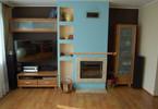 Dom na sprzedaż, Suchy Las Segment Suchy Las, 117 m²