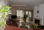 Dom na sprzedaż, Kamionki Kamionki, 180 m²