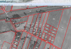 Działka na sprzedaż, Imielenko, 1172 m²