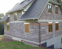 Dom na sprzedaż, Jerzykowice Wielkie, 280 m²