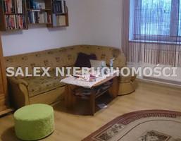 Mieszkanie na sprzedaż, Żory, 54 m²