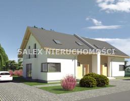 Dom na sprzedaż, Żory Rowień-Folwarki, 149 m²