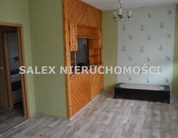 Mieszkanie na sprzedaż, Żory Wojciecha Korfantego, 57 m²