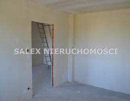 Mieszkanie na sprzedaż, Żory, 83 m²