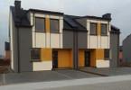 Dom na sprzedaż, Gniezno, 100 m²