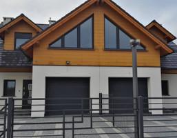 Dom na sprzedaż, Gruszczyn, 130 m²