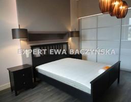 Mieszkanie do wynajęcia, Częstochowa Śródmieście, 67 m²