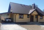 Dom na sprzedaż, Polkowice, 85 m²