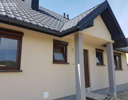 Dom na sprzedaż, Prudnik, 85 m²