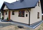 Dom na sprzedaż, Bielawa, 85 m²