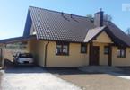 Dom na sprzedaż, Kłodzko, 85 m²