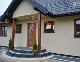 Dom na sprzedaż, Namysłów, 85 m²