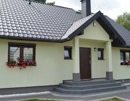 Dom na sprzedaż, Siemianowice Śląskie, 85 m²