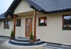Dom na sprzedaż, Chrzanów, 85 m²