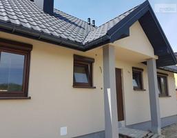 Dom na sprzedaż, Ząbkowice Śląskie, 85 m²