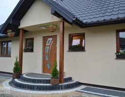 Dom na sprzedaż, Dzierżoniów, 85 m²