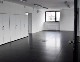 Biurowiec do wynajęcia, Bielsko-Biała Olszówka, 129 m²