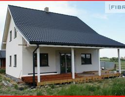 Dom na sprzedaż, Gorzyce, 110 m²