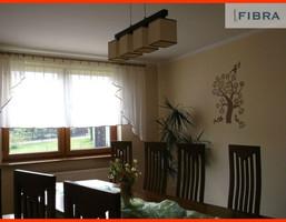 Dom na sprzedaż, Rybnik Kłokocin, 220 m²