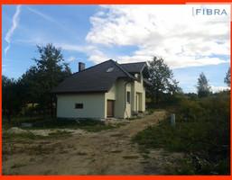 Dom na sprzedaż, Rogów, 145 m²