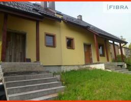 Dom na sprzedaż, Rybnik Radziejów, 149 m²