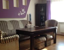 Mieszkanie na sprzedaż, Rybnik Chwałowice, 46 m²