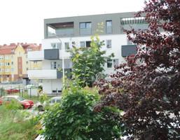Mieszkanie do wynajęcia, Wrocław Szczepin, 64 m²