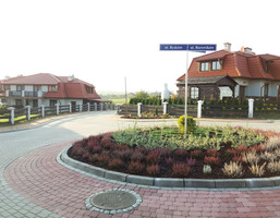 Dom na sprzedaż, Ruda Śląska Kochłowice, 117 m²