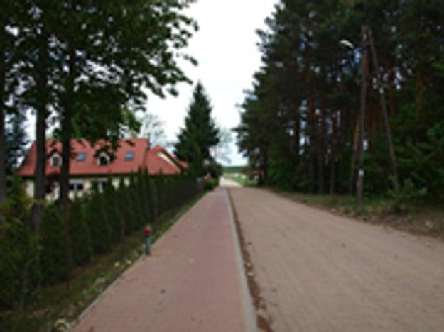 Działka na sprzedaż, Promnice, 8150 m² | Morizon.pl | 3169