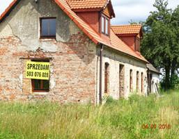 Dom na sprzedaż, Barnimie, 65 m²