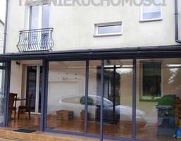 Dom na sprzedaż, Lelów, 203 m²