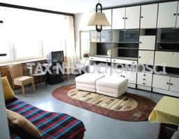 Mieszkanie do wynajęcia, Sosnowiec Jagiellońska, 51 m²