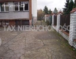 Biurowiec na sprzedaż, Sosnowiec Stary Sosnowiec, 1200 m²