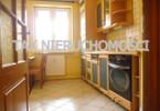 Mieszkanie do wynajęcia, Sosnowiec Kiepury, 52 m²